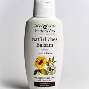 natürliches Balsam 200 ml