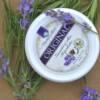 Körperbutter Lavendel & Shea