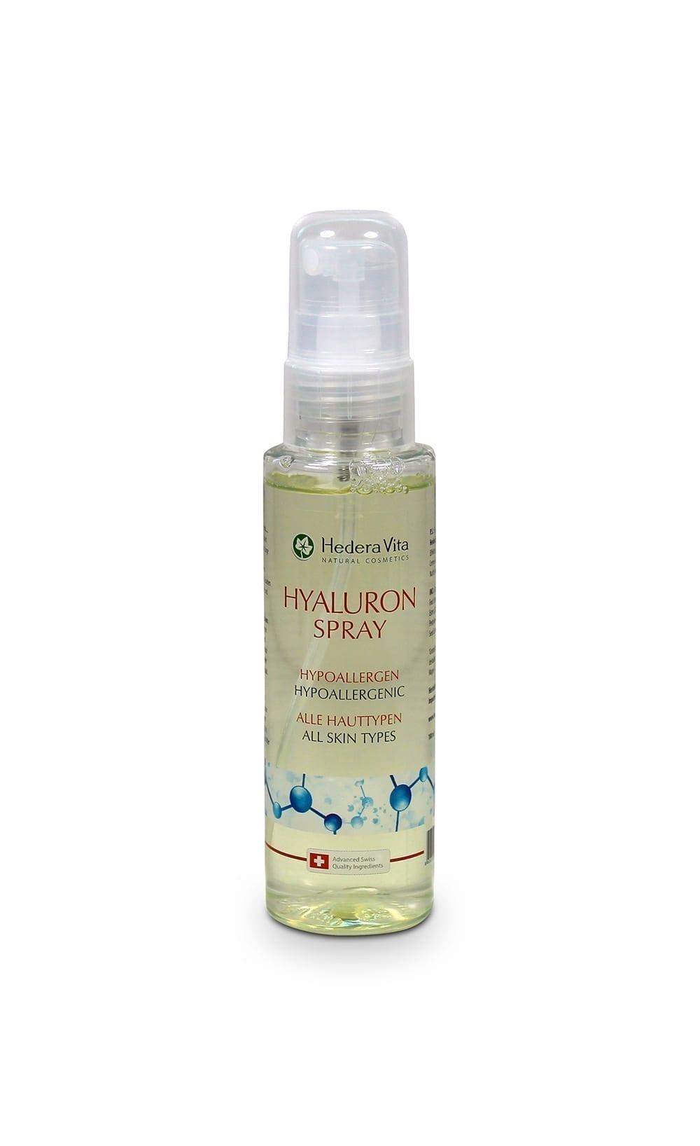 Hyaluron Anti Aging Spray