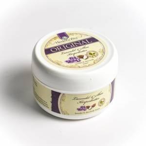Körperbutter Lavendel und Shea Butter 150 ml