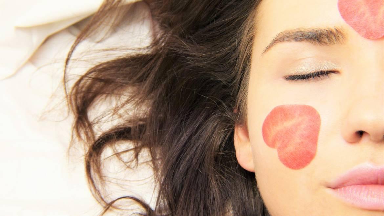 Wie man Psoriasis oder Schuppenflechte mit Naturkosmetik reduziert
