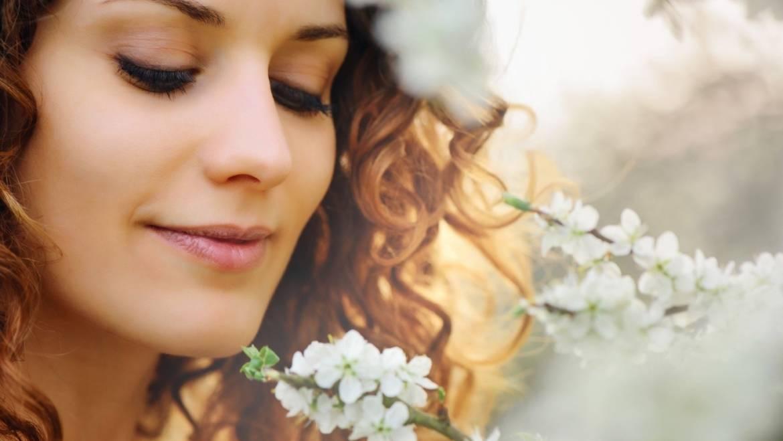 Wie du den Hautausschlag mit Naturmitteln behandeln kannst