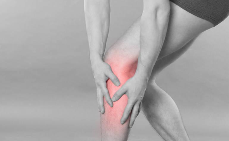 Wie du Rheuma mit natürlichen Heilmitteln behandelt kannst