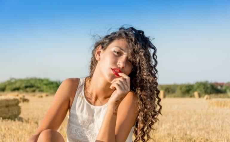Die Bedeutung von Naturkosmetik in der modernen Beauty Welt