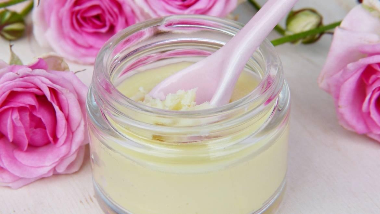 Was ist ein Balsam und wie hilft es deiner Haut