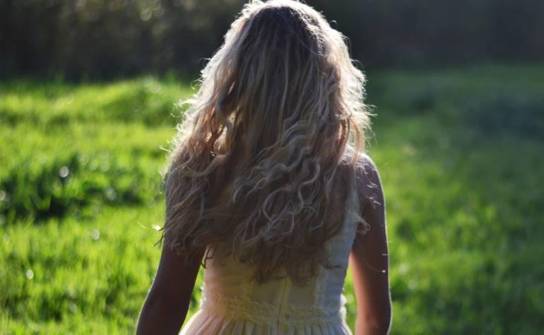 Wie oft Haare schneiden? Wir verraten Dir wie viel wirklich nötig ist